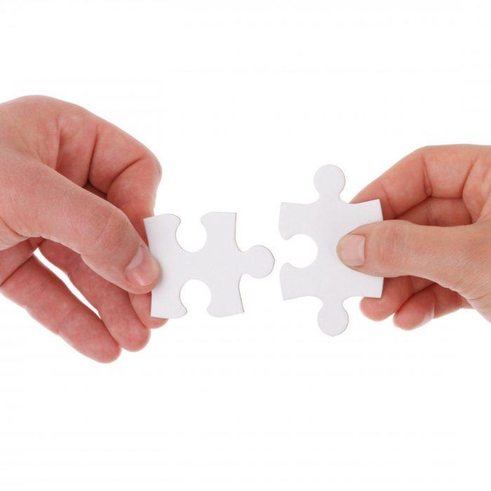 Loyaal Bewindvoering Samenwerken